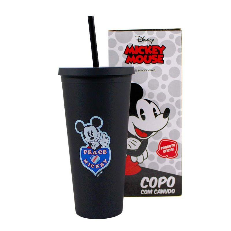 COPO-C-MICKEY-739---Pillowtex