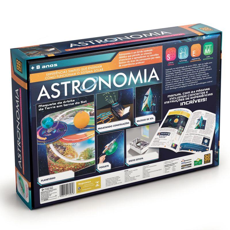 jogo-conjunto-de-experiencias-astronomia-grow-3584_detalhe2