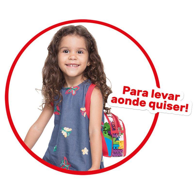 tand-kids-mochila-60pcs-2597_detalhe2