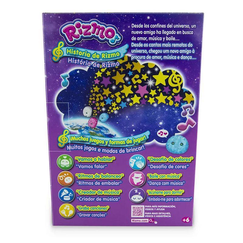 pelucia-interativa-18-cm-rizmo-snow-estrela-5094402_Detalhe5