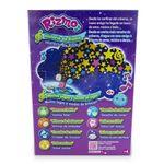 pelucia-interativa-18-cm-rizmo-berry-estrela-5094386_Detalhe6