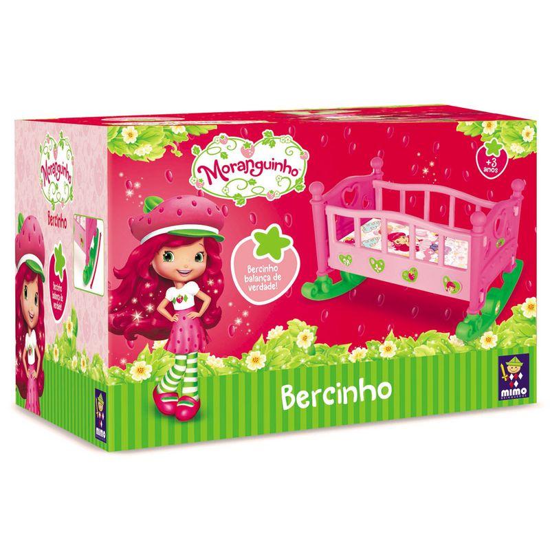 acessorios-de-boneca-berco-moranguinho-mimo-4076_Embalagem