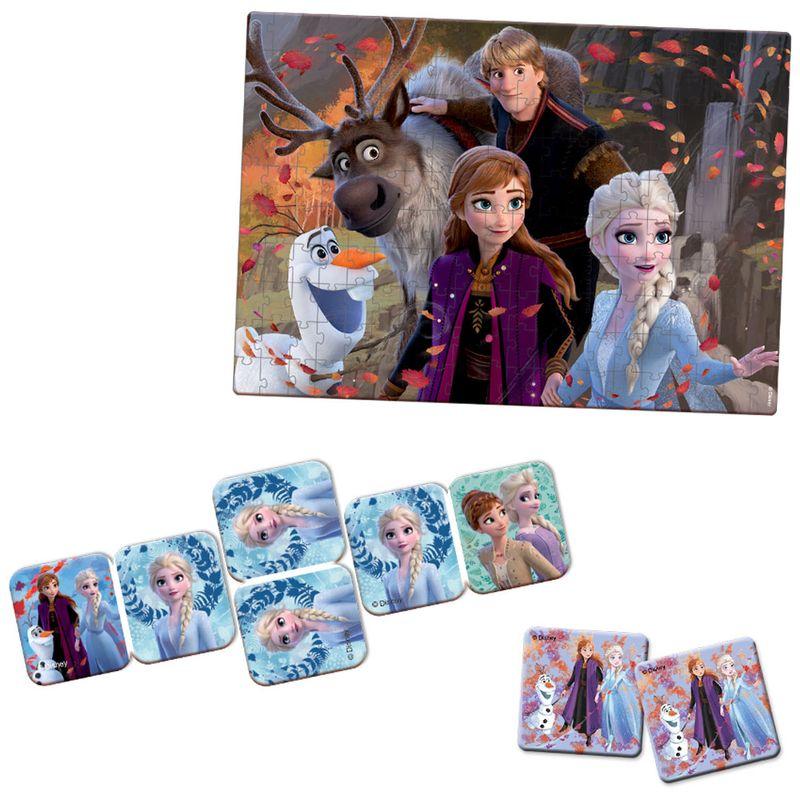 Conjunto-de-Jogos-Disney-Frozen-2-Toyster_Frente