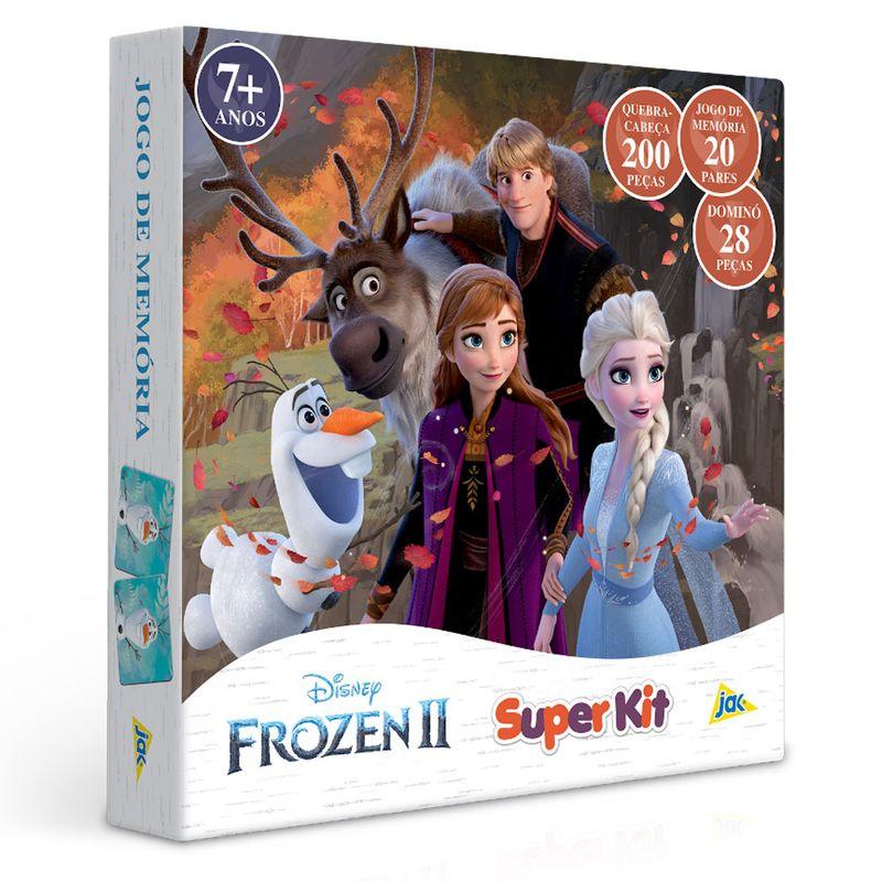 Conjunto-de-Jogos-Disney-Frozen-2-Toyster_Embalagem