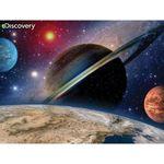quebra-cabeca-3d-100-pecas-planetas-multikids-BR1057_Detalhe1