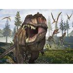 Quebra-Cabeca-3D---100-Pecas---Dino---Multikids-2
