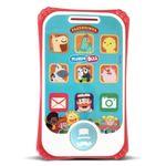 smartphone-infantil-fazendinha-mundo-bita-yes-toys-20119_frente