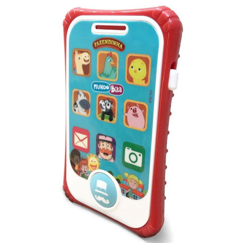 smartphone-infantil-fazendinha-mundo-bita-yes-toys-20119_detalhe1