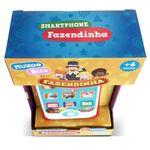 smartphone-infantil-fazendinha-mundo-bita-yes-toys-20119_detalhe2
