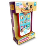 smartphone-infantil-fazendinha-mundo-bita-yes-toys-20119_detalhe3