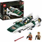 lego-disney-star-wars-nave-resistance-a-wing-starfighter-75248-75248_detalhe1