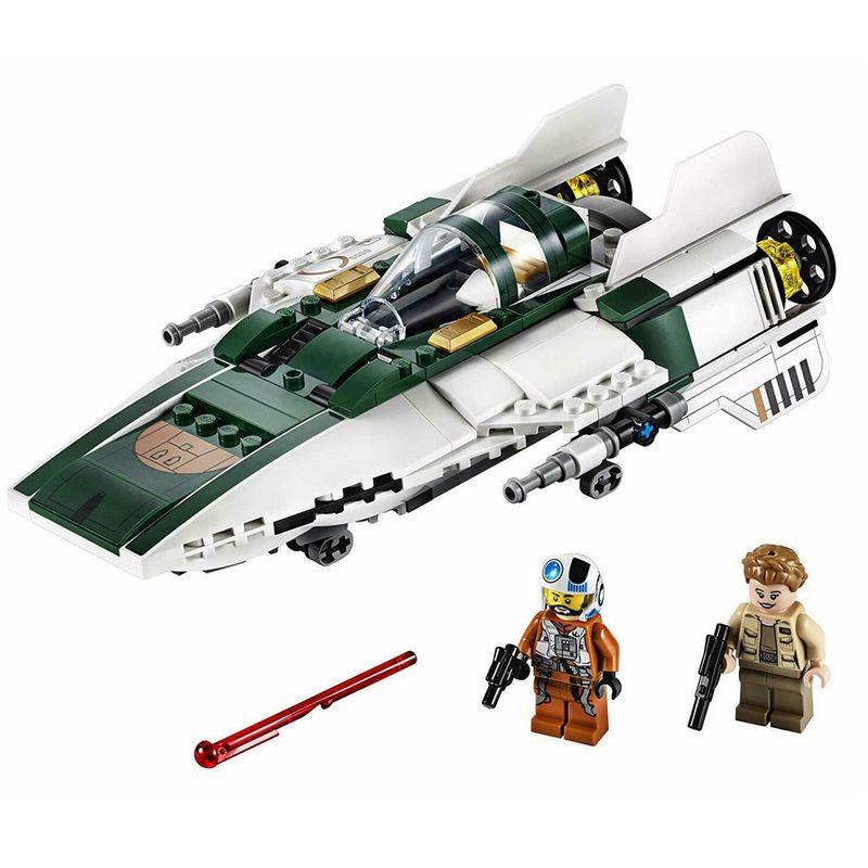lego-disney-star-wars-nave-resistance-a-wing-starfighter-75248-75248_detalhe2