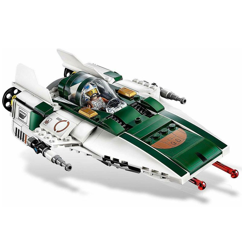 lego-disney-star-wars-nave-resistance-a-wing-starfighter-75248-75248_detalhe3