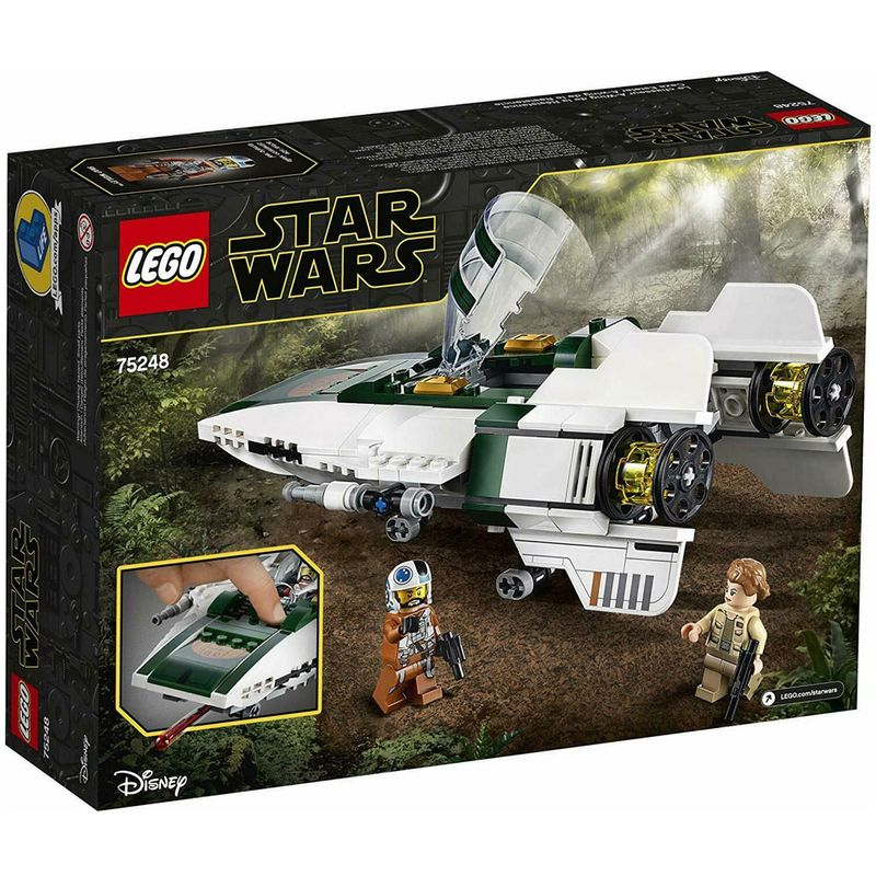 lego-disney-star-wars-nave-resistance-a-wing-starfighter-75248-75248_detalhe5