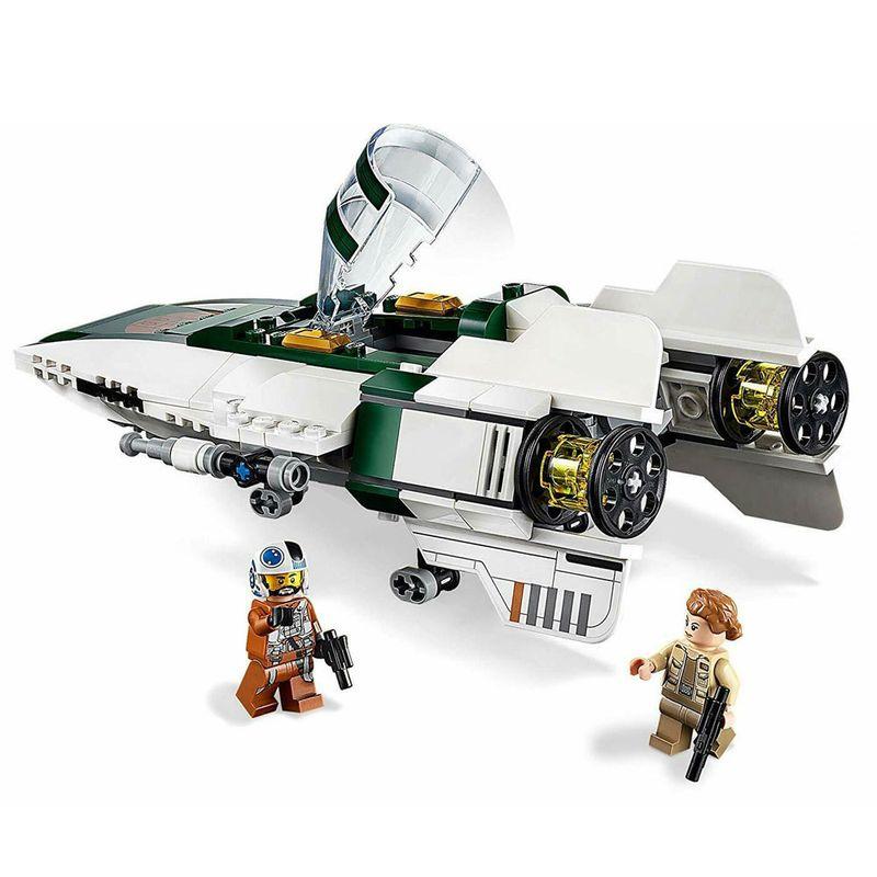 lego-disney-star-wars-nave-resistance-a-wing-starfighter-75248-75248_detalhe4