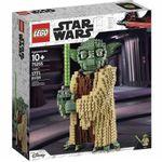 lego-disney-star-wars-mestre-yoda-75255-75255_frente