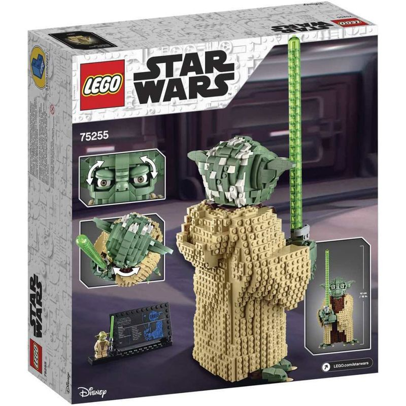 lego-disney-star-wars-mestre-yoda-75255-75255_detalhe1