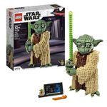 lego-disney-star-wars-mestre-yoda-75255-75255_detalhe2