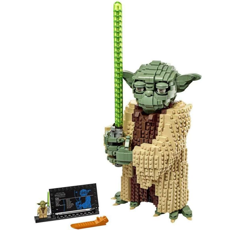 lego-disney-star-wars-mestre-yoda-75255-75255_detalhe3
