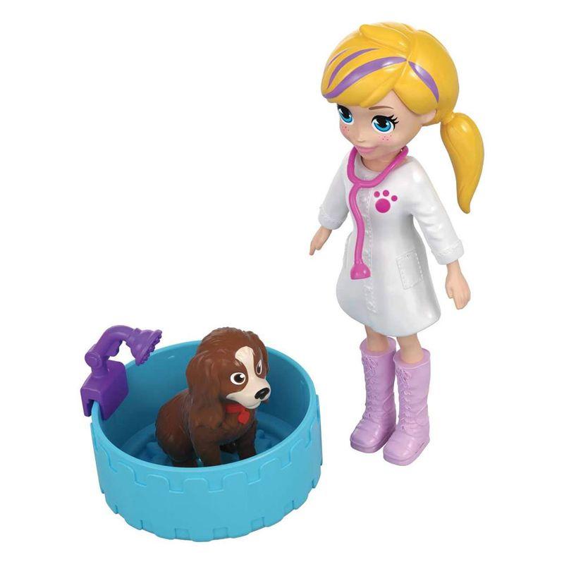 veiculo-e-boneca-polly-pocket-hospital-movel-dos-bichinhos-mattel-GFR04_Detalhe2