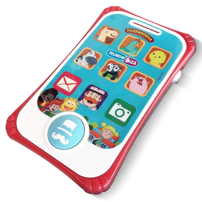 smartphone-infantil-fazendinha-mundo-bita-yes-toys-20119_detalhe4