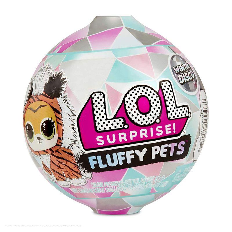 Candide---LOL-7-SURPR-FLUFFY-PETS