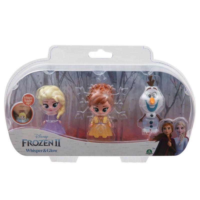 Mini-Bonecas-Frozen-2-Anna-Elsa-e-Olaf-8555-5_Detalhe1