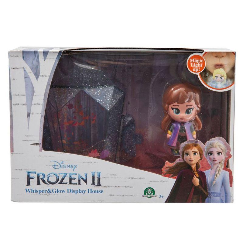 Mini-Boneca-e-Cenario-Frozen-2-Anna-8555-6_Detalhe1