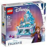 LEGO-Disney---Disney---Frozen-2---Caixa-de-Joias-da-Elsa---41168_Frente