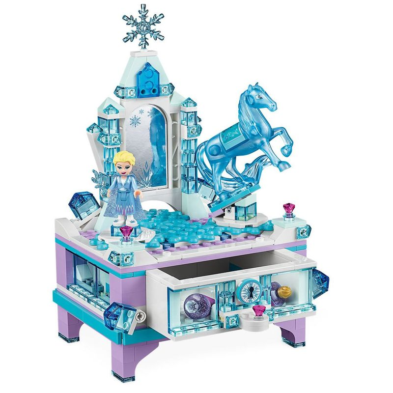 LEGO-Disney---Disney---Frozen-2---Caixa-de-Joias-da-Elsa---41168_Detalhe1