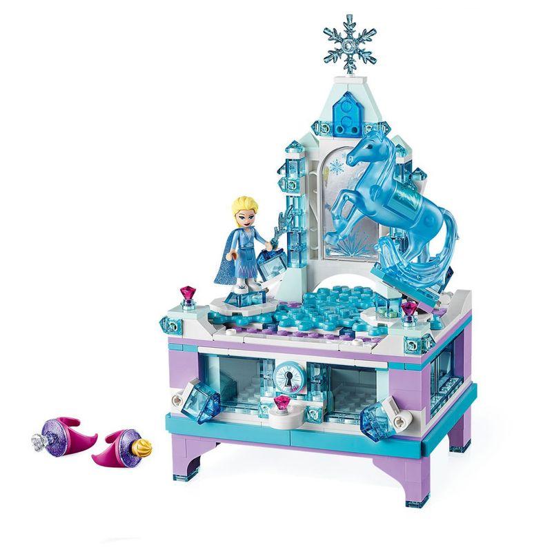 LEGO-Disney---Disney---Frozen-2---Caixa-de-Joias-da-Elsa---41168_Detalhe2