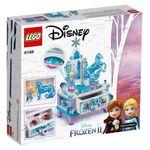 LEGO-Disney---Disney---Frozen-2---Caixa-de-Joias-da-Elsa---41168_Embalagem