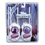 Walkie-Talkie---Disney---Frozen-2---Candide_Frente