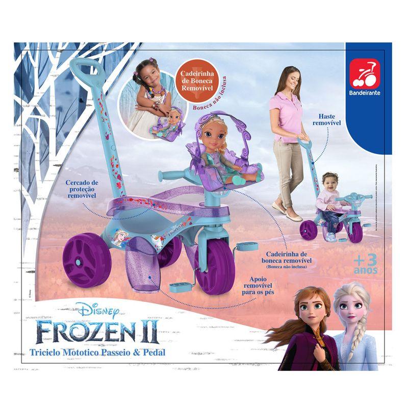 mototico-frozen-II-passeio-e-pedal_detalhe3