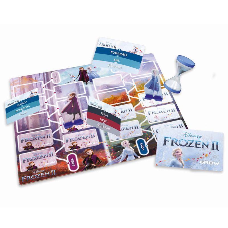 jogo-mimics-frozen2_detalhe1