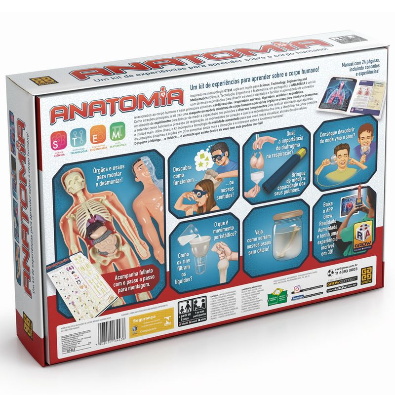 jogo-anatomia_detalhe