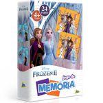 Jogo-da-Memoria---Disney---Frozen-II---Toyster