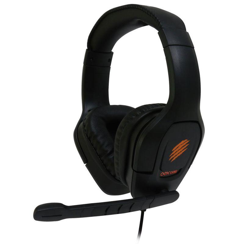 fone-de-ouvido-headset-brutal-hs412-preto-oex-487254_frente