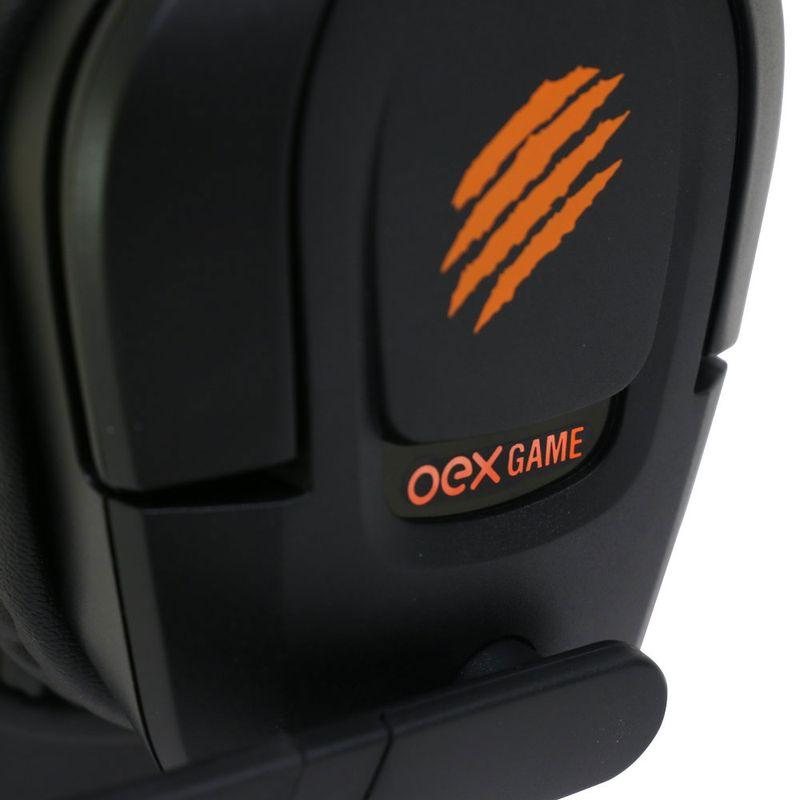 fone-de-ouvido-headset-brutal-hs412-preto-oex-487254_detalhe1