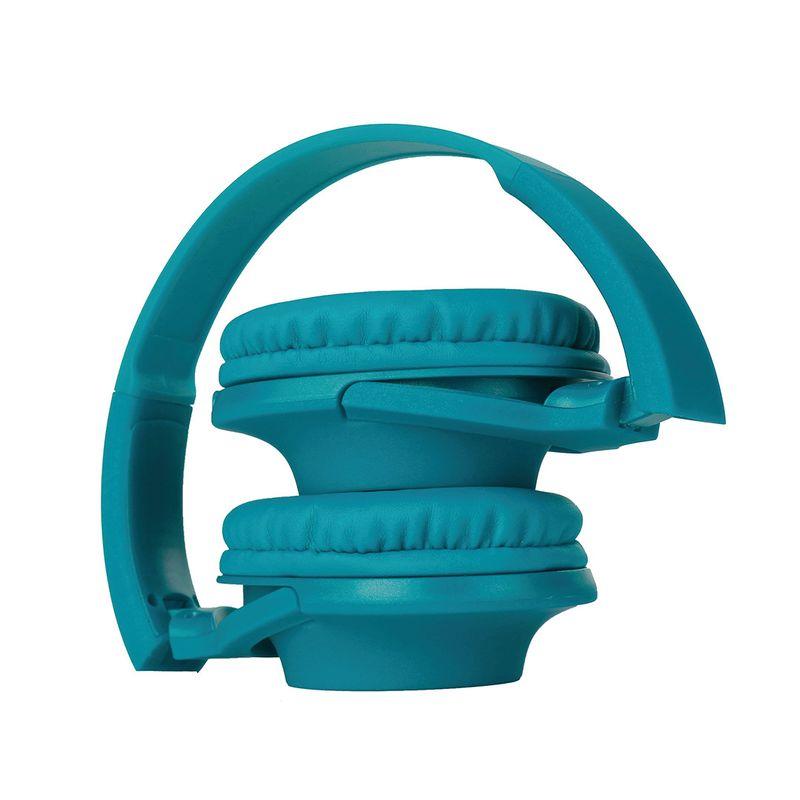 fone-de-ouvido-headset-flow-bluetooth-hs307-turquesa-oex-485952_detalhe1