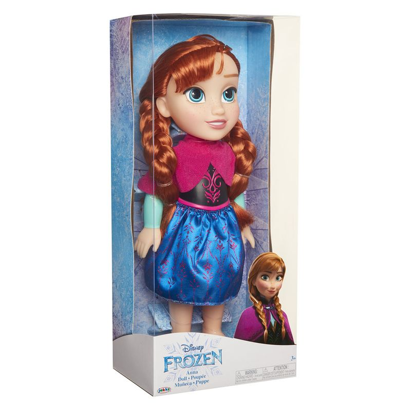 boneca-articulada-35-cm-disney-frozen-anna-mimo-6486_Detalhe1