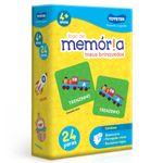 jogo-da-memoria-meus-brinquedos-toyster-2662_Frente