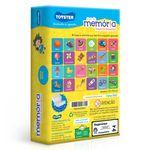 jogo-da-memoria-meus-brinquedos-toyster-2662_Detalhe1