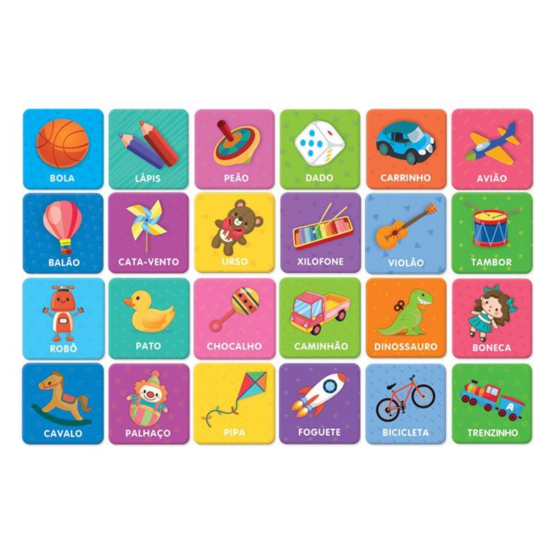 jogo-da-memoria-meus-brinquedos-toyster-2662_Detalhe2