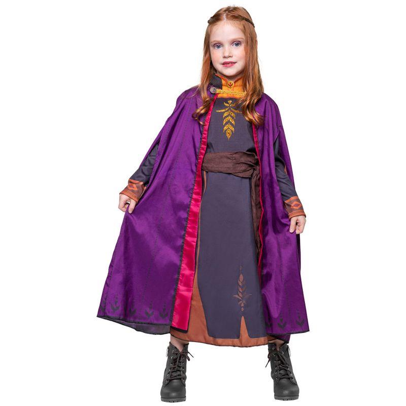 fantasia-infantil-disney-frozen-ii-anna-luxo-regina-festas-114890_Detalhe1