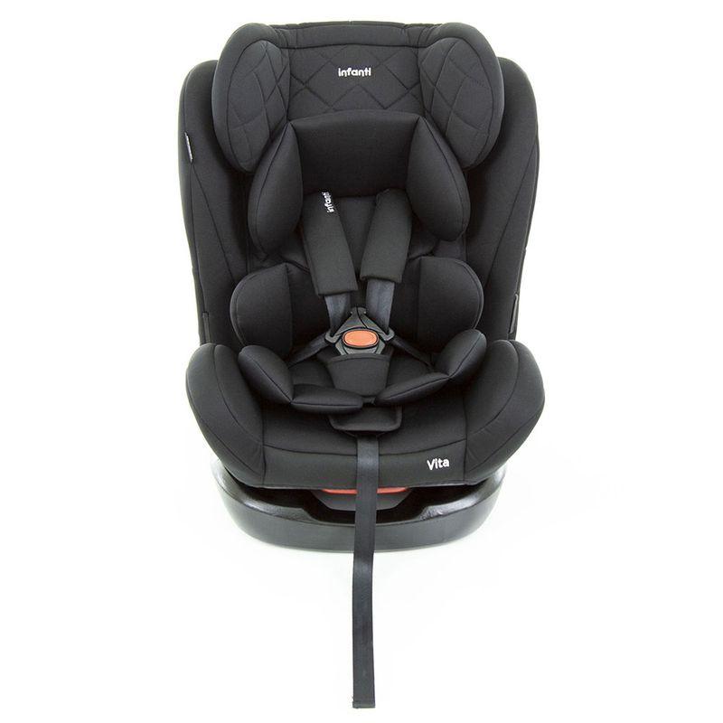 cadeira-para-auto-de-0-a-36-kg-vitta-black-strong-infanti-IMP91567_Detalhe1