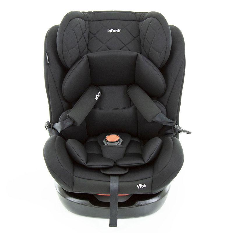 cadeira-para-auto-de-0-a-36-kg-vitta-black-strong-infanti-IMP91567_Detalhe3