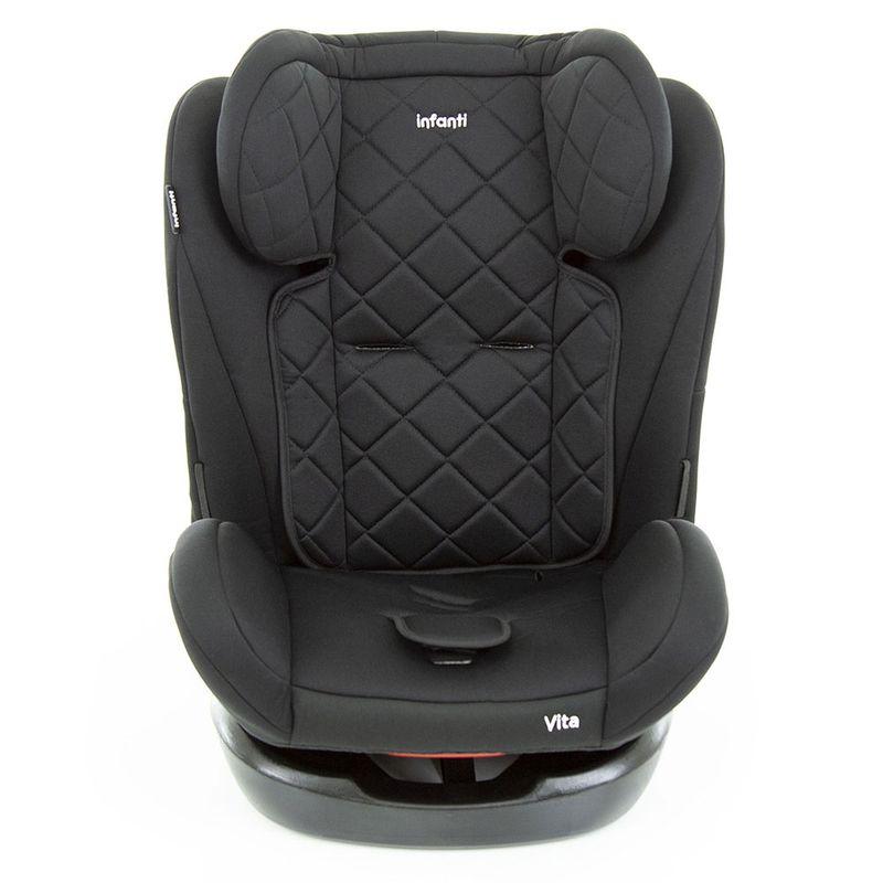 cadeira-para-auto-de-0-a-36-kg-vitta-black-strong-infanti-IMP91567_Detalhe4
