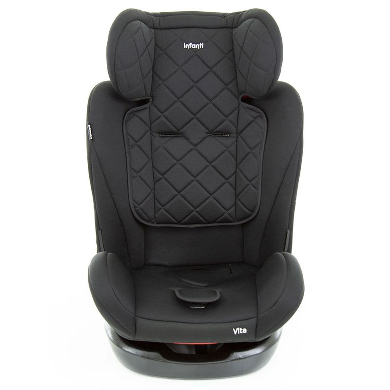 cadeira-para-auto-de-0-a-36-kg-vitta-black-strong-infanti-IMP91567_Detalhe5
