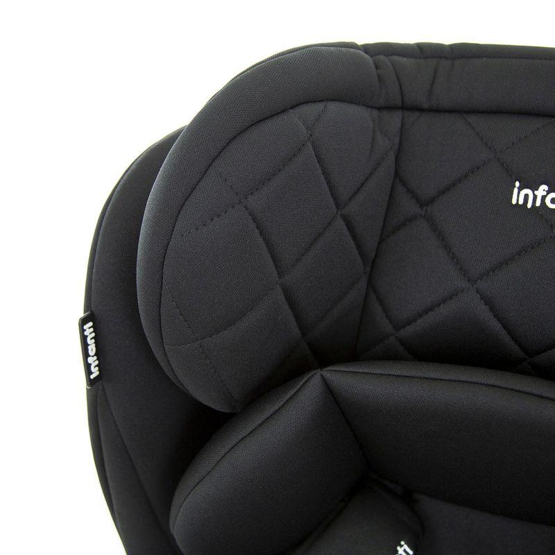 cadeira-para-auto-de-0-a-36-kg-vitta-black-strong-infanti-IMP91567_Detalhe6